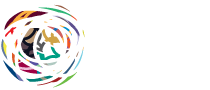 eplmatches.com logo