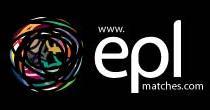 eplmatches.com logo