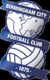 100px-Birmingham_City_FC_logo.png